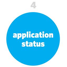 step4-status