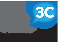 TELL-3C-logo_200