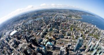 Vancouver-panorama_RGB900-475