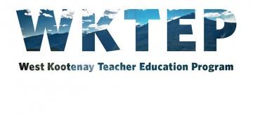 WKTEP-banner-770