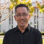John-Yamamoto-profile-wide