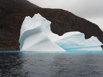 iceberg_RGB72