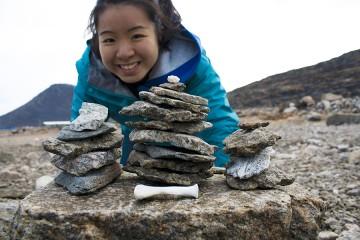 tina-chen-rocks_RGB72