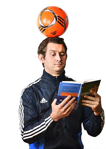 Trevor-Kew-soccer