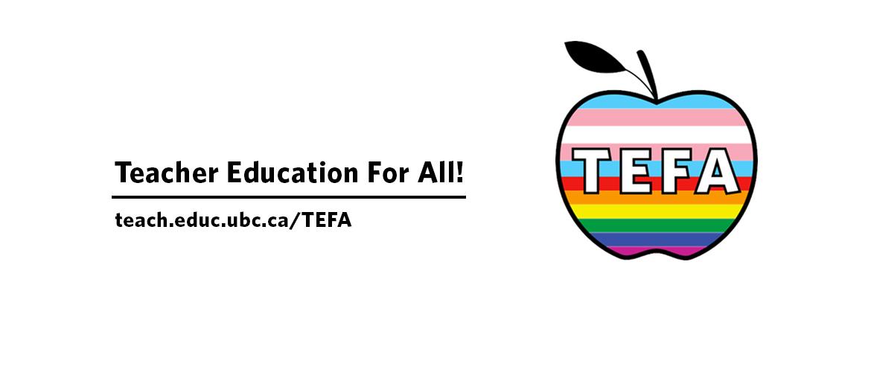 TEFA-feature-03