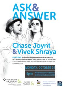 chase-joynt-vivek-shraya-20161031
