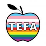 tefa-apple-logo
