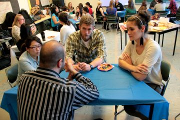 students-talking-in-group-02