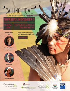 calling-home-20161103