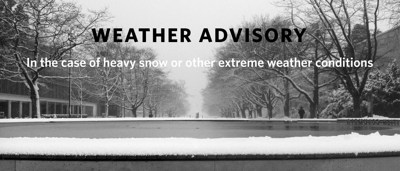weather-advisory