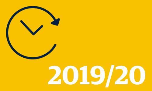 https://teach.educ.ubc.ca/2019-20-academic-calendar/